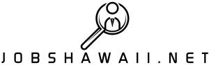 JobsHawaii.net